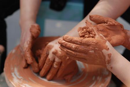 世博会是孩子们体验和参与的乐园