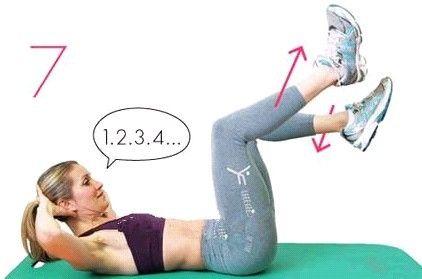 2月痩10kg励志女摆脱增肥魔障重塑小蛮腰