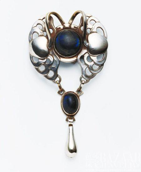 【新珠宝】宝石品相大比拼 看你钟爱玻璃体or奶油身