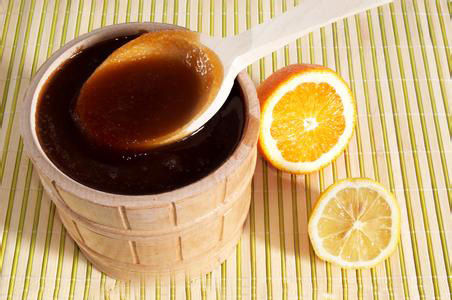 3种人忌吃蜂蜜当心变毒药
