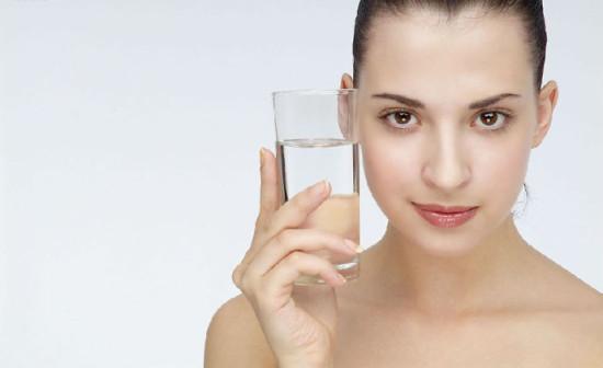 春季轻微皮肤过敏怎么办?