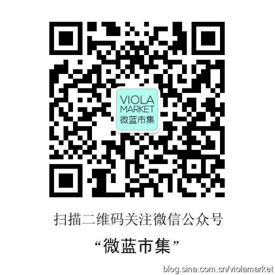 http://s16.sinaimg.cn/mw690/001r2jvjgy6NG4iNvf93f&690