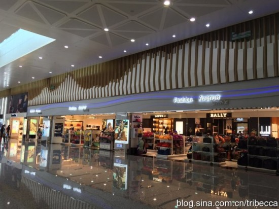 台湾的特产有哪些值得买_台湾有什么特产值得买_台湾买什么便宜