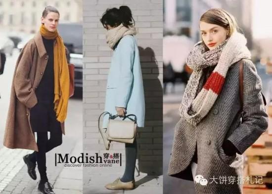 2016年01月14日 - Modish饼 - Modish饼s STYLE BLOG