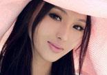 王心然【资料】  >>演员、模特