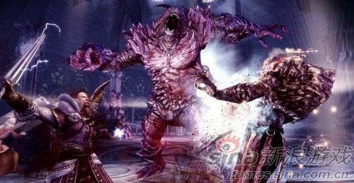 《龙之世纪:起源》