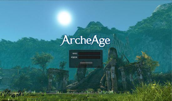 腾讯游戏宣布代理上古世纪 概念视频发布图片