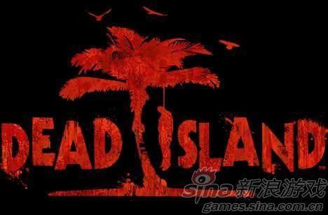 《死亡之岛》原版封面