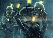 《抵抗3》新画面