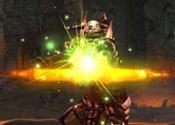 《龙战:骑士荣耀》游戏截图