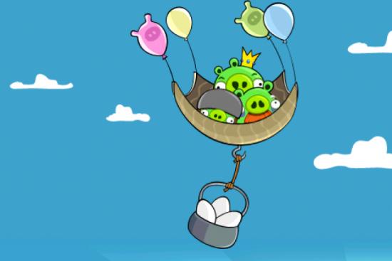 巨蛇偷蛋故事动画片