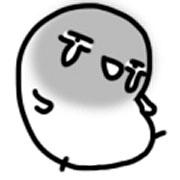 """""""玩魔兽比恋爱靠谱多了……"""""""