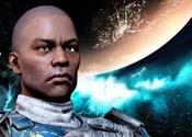 《星际OL2》最新画面