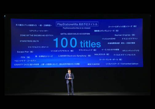 上百款新游正在开发中