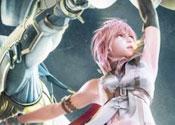 《最终幻想》高清壁纸