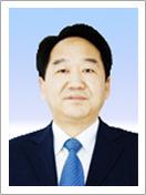 新闻出版总署副署长蒋建国
