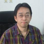"""iOS版《仙剑五》剧情简化是产品需要。"""