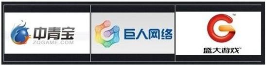 DOTA2中国代理权入围厂商