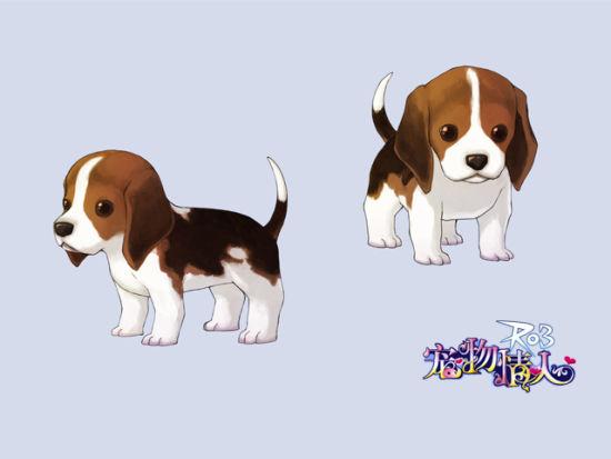 新片造型植入《RO3宠物情人》AVATAR系统   本次《爱的面包魂》和《RO3宠物情人》的联手采用了全新的合作模式,不但邀请到了陈妍希、陈汉典、倪安东三位台湾当红明星助阵,拍摄宣传海报,而且据说三位明星在电影中的近百套造型服饰还将会被植入游戏的AVATAR系统中,让玩家在游戏中也能随心所欲地试穿几位明星的各种造型服饰,跟自己的宠物情人一起来演绎一出浪漫的爱的面包魂。 屌丝PK高富帅 陈汉典最奇异造型 三大主演共同祝愿《RO3宠物情人》人气长虹 陈妍希、陈汉典、倪安东出演《RO3宠物情人》海报