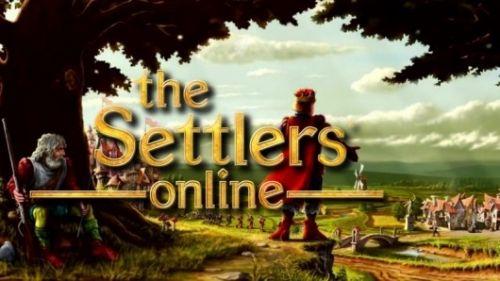 一款经典变成网页游戏,不知是好是坏?