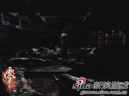 新浪游戏 > 新闻动态 > 电视游戏 正文页 【 已有_COUNT ...