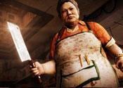 《热血无赖》最新游戏画面