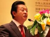 新闻出版总署副署长孙寿山