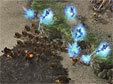科隆游戏展 星际争霸2录像下载