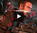 科隆游戏展 《死亡空间3》惊悚预告