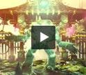 科隆游戏展 《三位一体2》首支预告