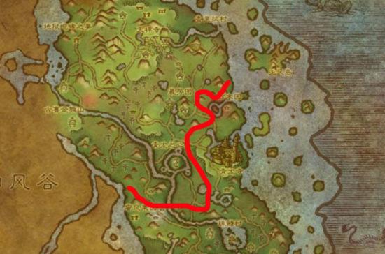 地图 550_364