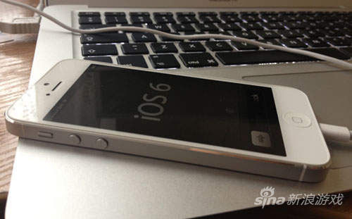 iOS 6完美越狱预计将在12月22日发布