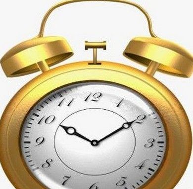 闹钟、记事本等提醒工具