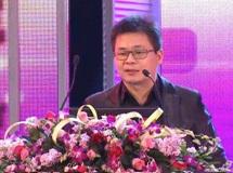 广州菲音CEO黄凯