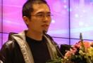 游族CEO陈礼标