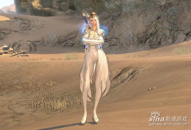 美不美看妹子!剑灵性感性感帅哥亲热视频时装大腿大搜罗1(3)图片