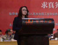 王雨云:让中国创造做的更好