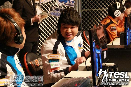 Ziv今日个人拿下57分,与Oliv连手帮助yoe IRONMEN取得胜利!_台湾游戏网