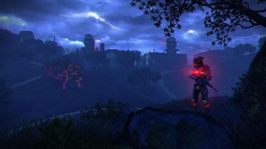 孤岛惊魂3:血龙