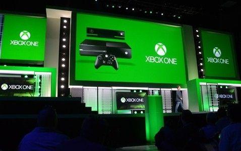 微软的表现虽然另玩家失望,但也是一次值得期待的尝试