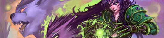 魔兽世界5.3德鲁伊攻略
