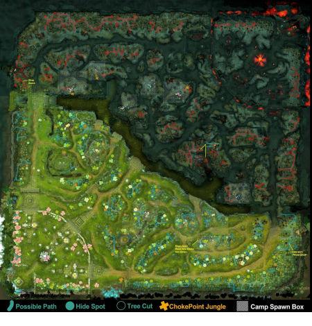求DOTA地图包-求魔兽DOTA地图包