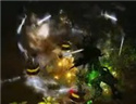 PC版暗黑3最新预告