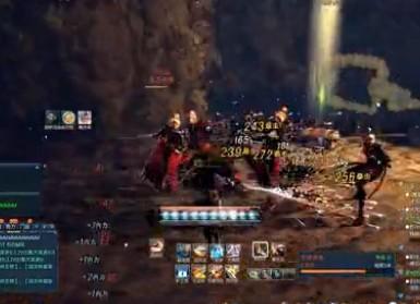 暗影石窟 剑灵31级灵剑士升职加薪必去