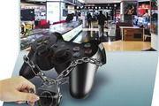 游戏机禁令解除 业内:行货入市八字还没一撇