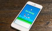 Flappy Bird,揭秘,97973