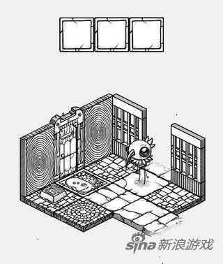 在这款游戏玩家需要控制各种各样的小动物来进行冒险解谜之之旅,再买