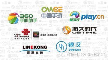 中国手游、联通、电信、360、游久时代、蓝港在线、银汉科技等签约GMGC2014北京大会顶级合作伙伴