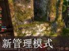 激战2悲伤之海南阳海湾新管理模式跳跳乐