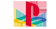 E3 2014:SONY